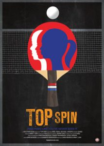 225_topspin