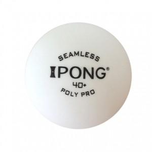 Poly pro ball