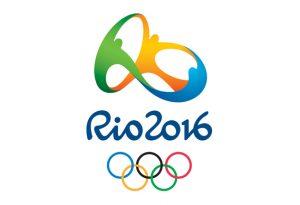 Brazil Olympic Games